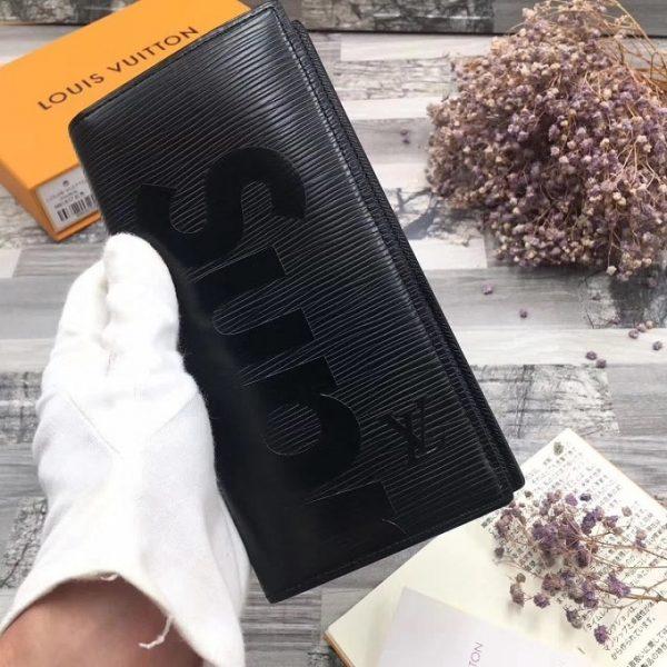 ví cầm tay voc51